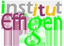 Logo Effigen