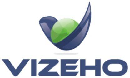 logo VIZEHO