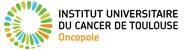 Institut Universitaire du Cancer de Toulouse