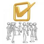 Réseaux Sociaux d'Entreprise collaboration