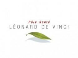 Pôle Santé Léonard de Vinci