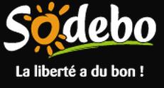 SODEBO Gaëtan