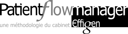 PatientFlowManager - Effigen