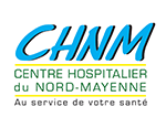 CH Nord-Mayenne