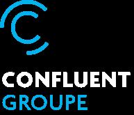 groupe-confluent
