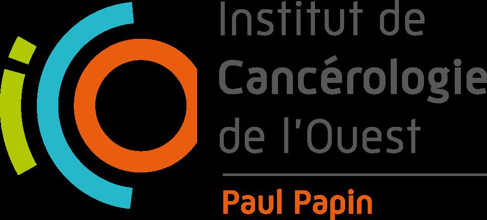 ico-paul-papin2