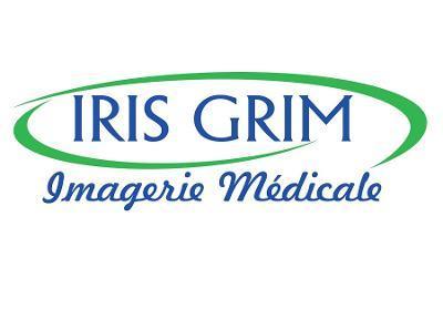 iris_grim