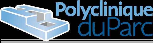 polyclinique-du-parc-cholet-new
