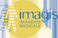 imagis53