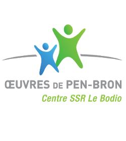 ssr-le-bodio2