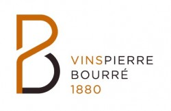 Logo ETABLISSEMENTS PIERRE BOURRE